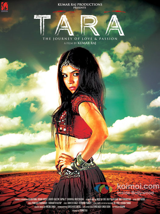 Tara-Ek-Banjaran-Movie-Poster-3