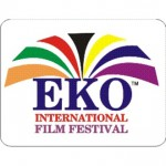ekoiff_2014_official_logo