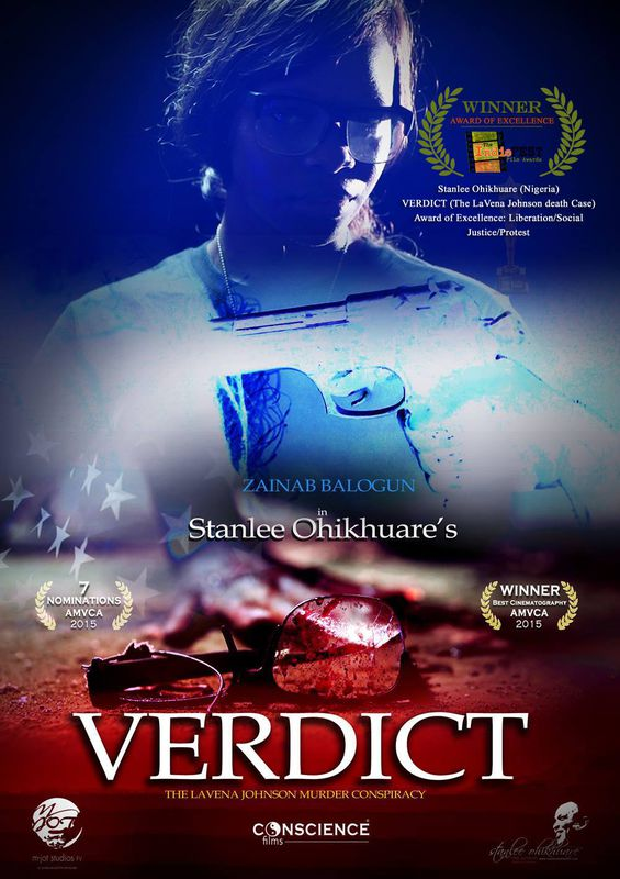 verdict_awards 2