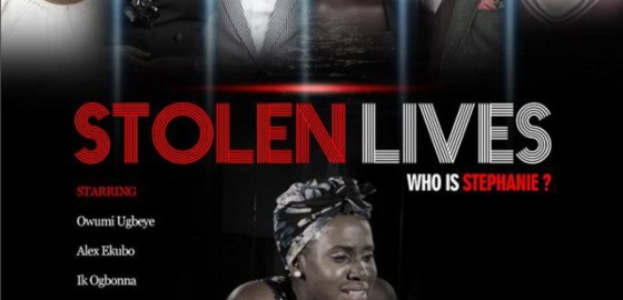 """STOLEN LIVES"" kicks off  6th Eko International Film Festival"