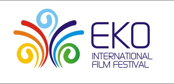 Now Open : 7th Edition of Eko International Film Festival Film Submission
