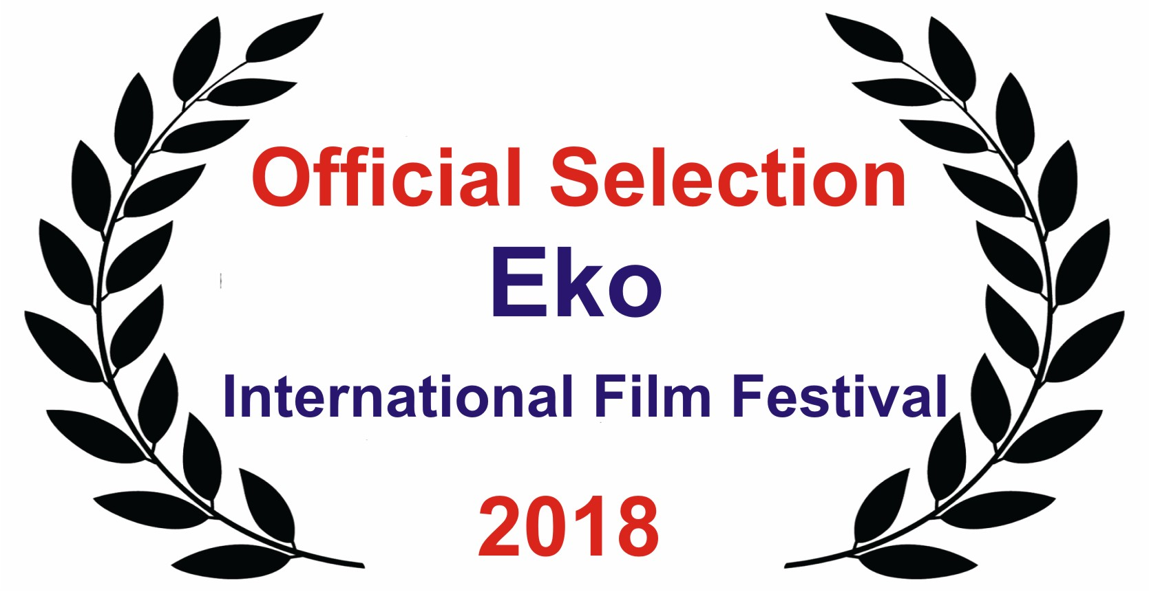 OFFICIAL SELECTION LAUREL